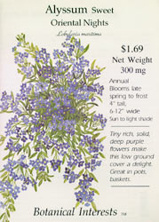 Live Plants Flower Seeds Page 6 Of 8 Acaulis